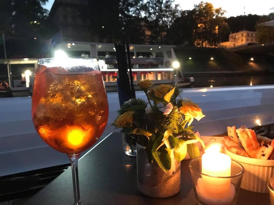 I 5 cocktail più richiesti dell'estate
