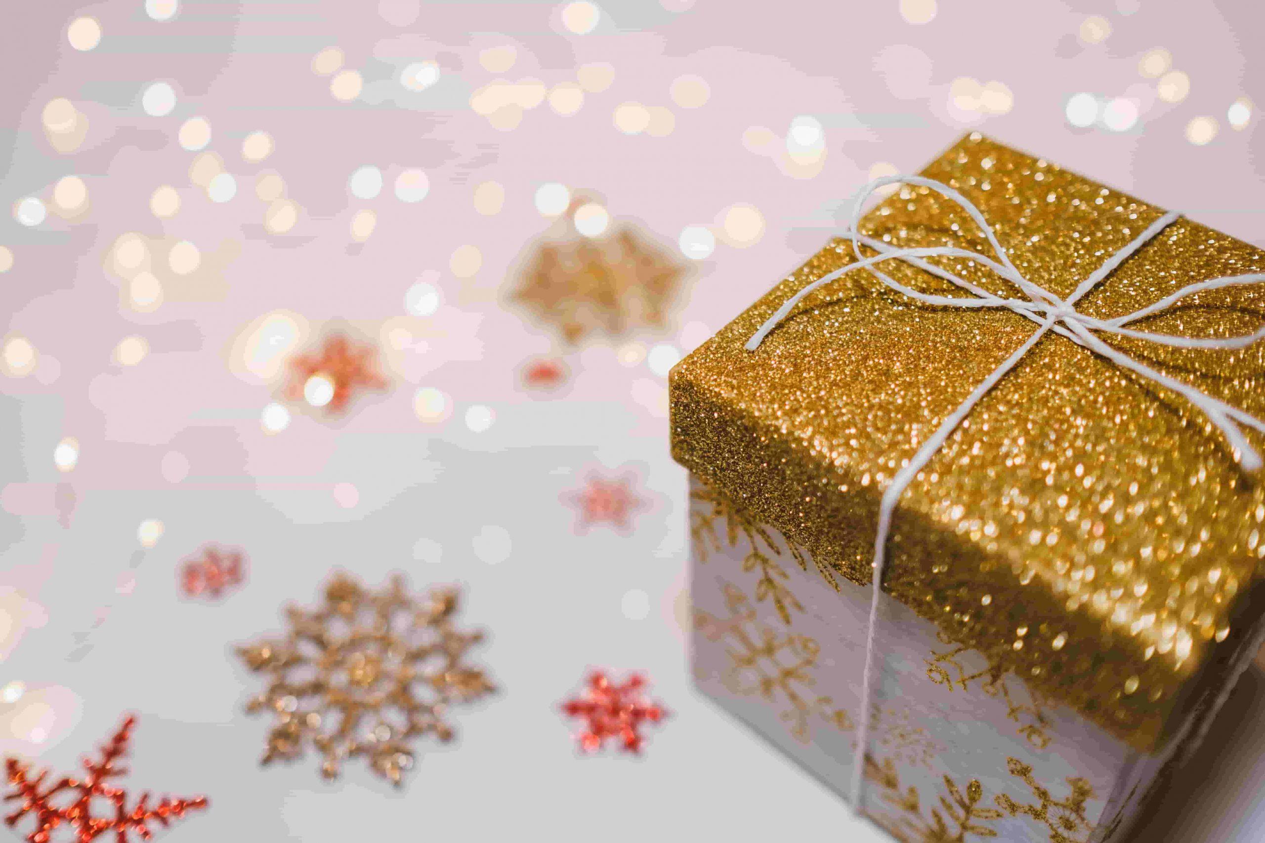 Eventi natalizi aziendali, il successo si nasconde nei dettagli