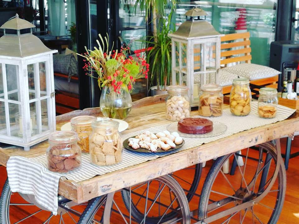 Baja-Bakery-Box